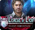 League of Light: Silent Mountain igra