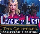 League of Light: The Gatherer Collector's Edition igra