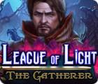 League of Light: The Gatherer igra