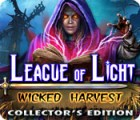 League of Light: Wicked Harvest Collector's Edition igra