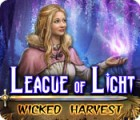 League of Light: Wicked Harvest igra