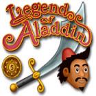 Legend of Aladdin igra