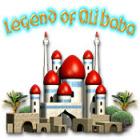 Legend of Ali Baba igra