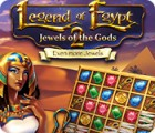 Legend of Egypt: Jewels of the Gods 2 - Even More Jewels igra