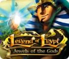Legend of Egypt: Jewels of the Gods igra