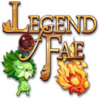 Legend of Fae igra