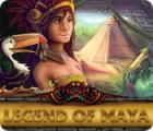 Legend of Maya igra
