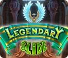 Legendary Slide igra