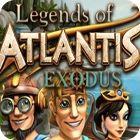 Legends of Atlantis: Exodus igra