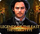 Legends of the East: The Cobra's Eye igra