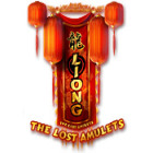 Liong: The Lost Amulets igra