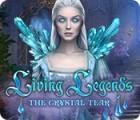 Living Legends: The Crystal Tear igra