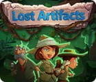 Lost Artifacts igra