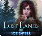 Lost Lands: Ice Spell igra