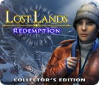 Lost Lands: Redemption Collector's Edition igra