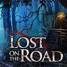 Lost On the Road igra