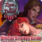 Love & Death: Bitten Strategy Guide igra