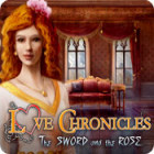 Love Chronicles: The Sword and The Rose igra
