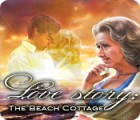 Love Story: The Beach Cottage igra