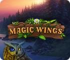 Magic Wings igra