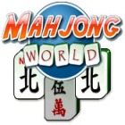 Mahjong World igra
