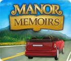 Manor Memoirs igra