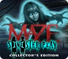 Maze: Sinister Play Collector's Edition igra