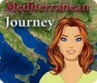 Mediterranean Journey igra