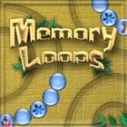 Memory Loops igra