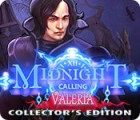 Midnight Calling: Valeria Collector's Edition igra