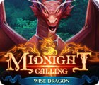 Midnight Calling: Wise Dragon igra