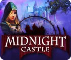 Midnight Castle igra