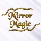 Mirror Magic igra