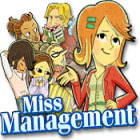 Miss Management igra