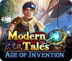 Modern Tales: Age of Invention igra