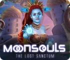 Moonsouls: The Lost Sanctum igra