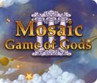 Mosaic: Game of Gods III igra
