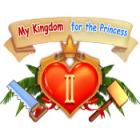 My Kingdom for the Princess 2 igra