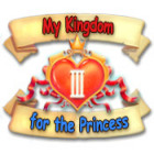 My Kingdom for the Princess 3 igra
