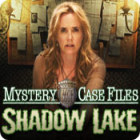 Mystery Case Files: Shadow Lake igra
