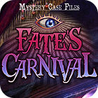Mystery Case Files®: Fate's Carnival Collector's Edition igra