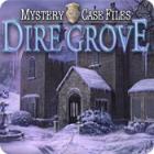 Mystery Case Files: Dire Grove igra