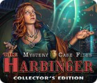 Mystery Case Files: The Harbinger Collector's Edition igra