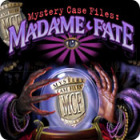 Mystery Case Files: Madam Fate igra