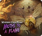 Mystery Case Files: Moths to a Flame igra