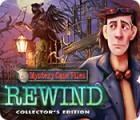 Mystery Case Files: Rewind Collector's Edition igra