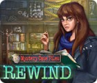Mystery Case Files: Rewind igra