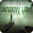 Mystery Case Files: Shadow Lake Collector's Edition igra