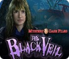 Mystery Case Files: The Black Veil igra