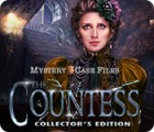 Mystery Case Files: The Countess Collector's Edition igra